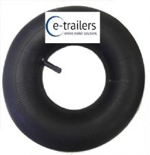 NEXEN INNER TUBE FOR 5.00-10 500x10 and 4.50-10 TRAILER TYRE 154329 29800112